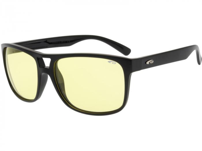 Goggle Ochelari de sport E889-5 [0]