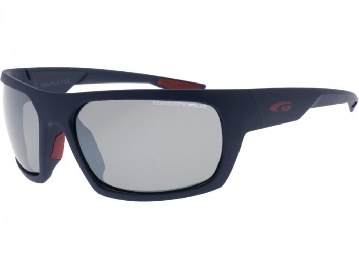 Goggle Ochelari de sport T909-2P [0]