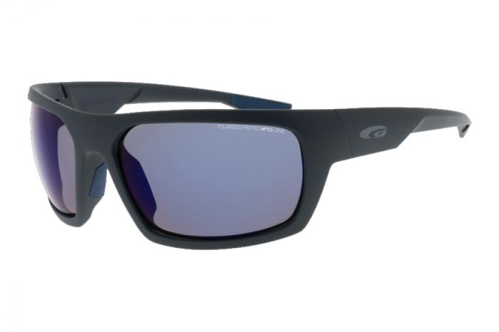 Goggle Ochelari de sport T909-3P [0]