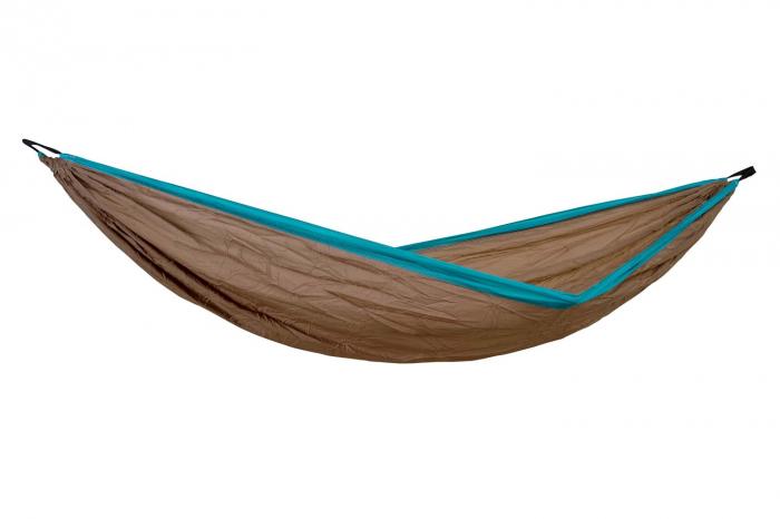 Hamac Amazonas Silk Traveller XL [7]