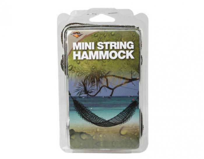 Hamac BCB Mini [0]