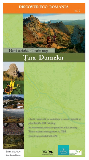 Harta Zenith Tara Dornelor [0]