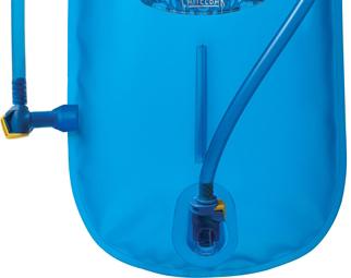 Hidrobag Camelbak Antidote 3L [1]