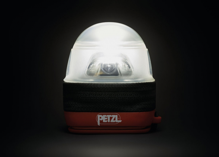 Husa frontala Petzl Noctilight [1]