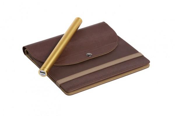 Husa iPad Xtorm Sleeve Star (AB420) [10]
