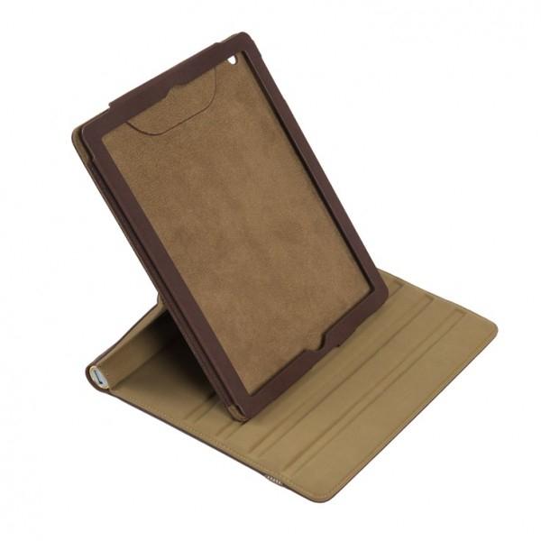 Husa iPad Xtorm Sleeve Star (AB420) [11]