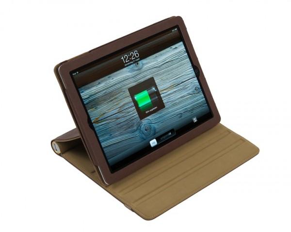 Husa iPad Xtorm Sleeve Star (AB420) [0]