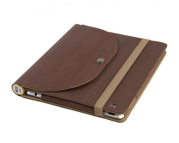 Husa iPad Xtorm Sleeve Star (AB420) [8]