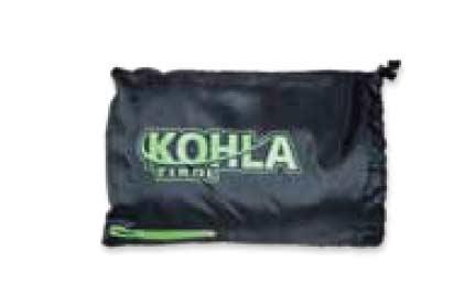 Husa Piele foca 1644-01 Kohla [0]