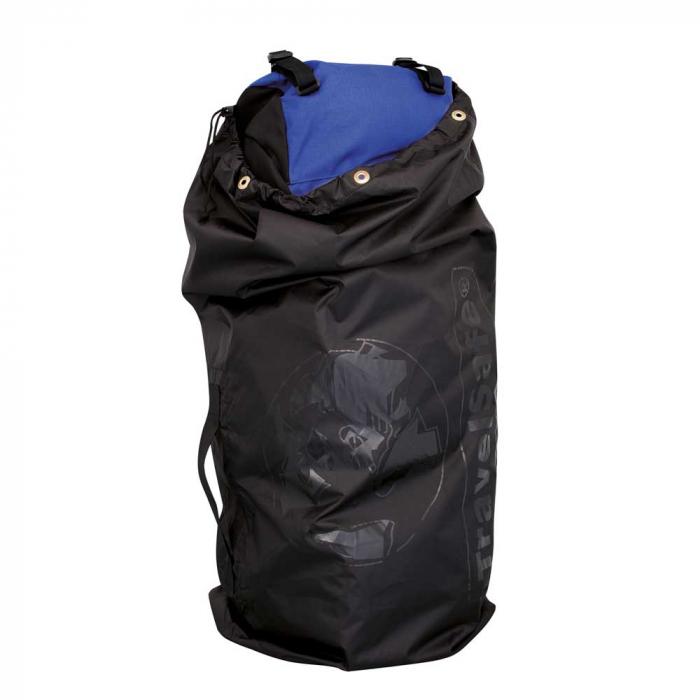 Husa protectie bagaj Travelsafe Flight Container TS2016, 25x45x100cm, 75l [0]