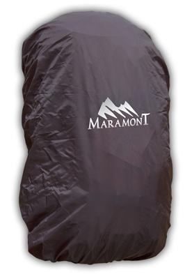 Husa rucsac Maramont 80L 0