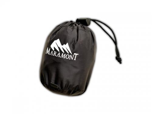 Husa rucsac Maramont 80L 2