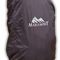 Husa rucsac Maramont 80L 1