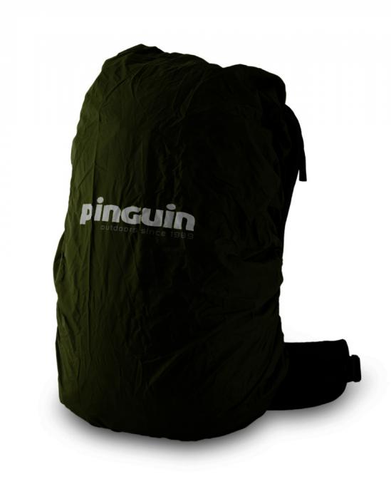 Husa rucsac Pinguin L (55-75 l) 2020 [0]