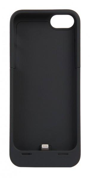 Incarcator iPhone 5 Xtorm Power Pack AM408 [1]