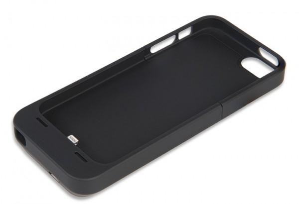 Incarcator iPhone 5 Xtorm Power Pack AM408 [0]