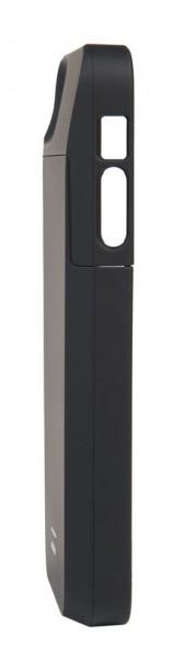 Incarcator iPhone 6 Xtorm Power Pack AM412 [2]