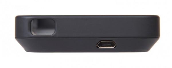 Incarcator iPhone 6 Xtorm Power Pack AM412 [3]