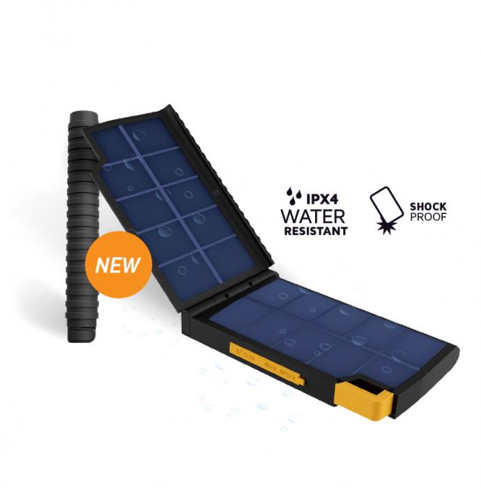 Incarcator solar Xtorm Evoke AM121 [1]