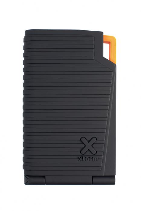 Incarcator solar Xtorm Evoke AM121 [0]