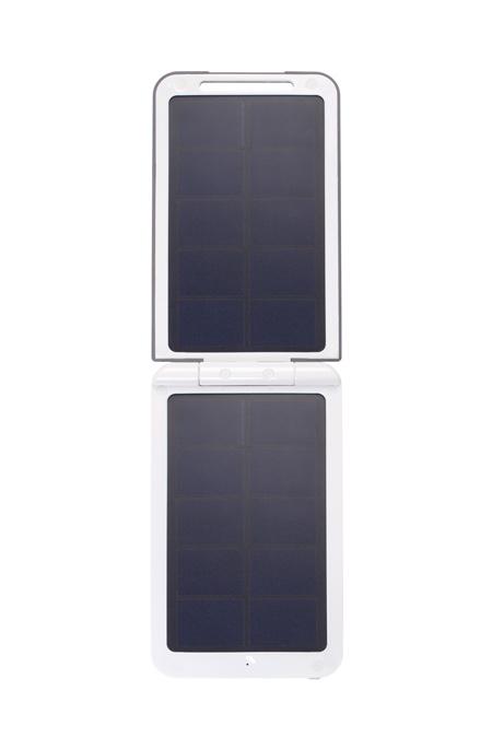 Incarcator solar Xtorm Lava 2 AM120 [6]