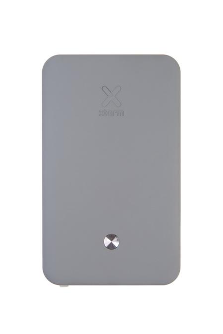 Incarcator solar Xtorm Lava 2 AM120 [1]