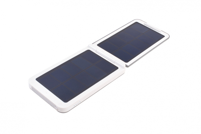 Incarcator solar Xtorm Lava 2 AM120 [4]
