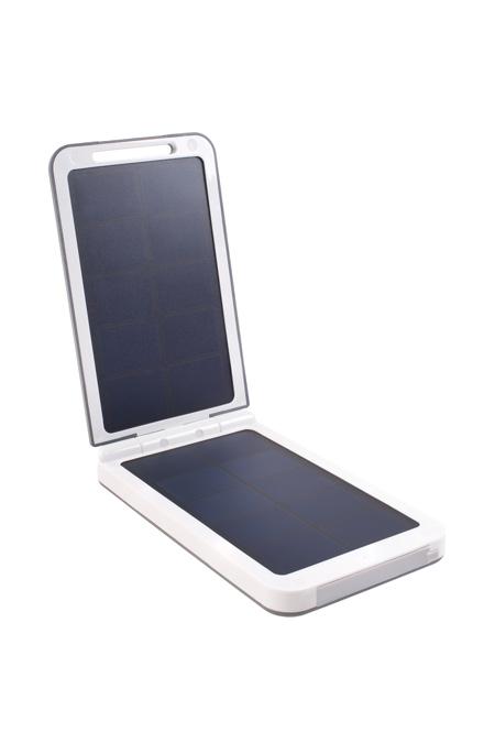 Incarcator solar Xtorm Lava 2 AM120 [0]