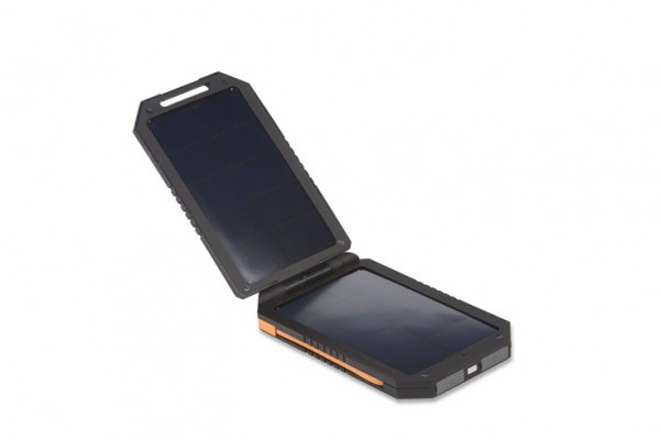 Incarcator solar Xtorm Lava AM114 [2]