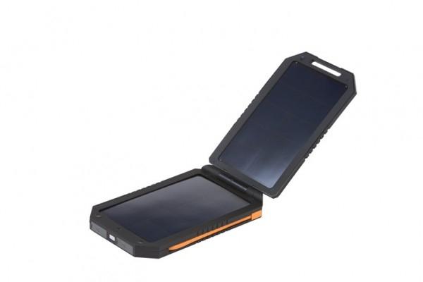 Incarcator solar Xtorm Lava AM114 [9]