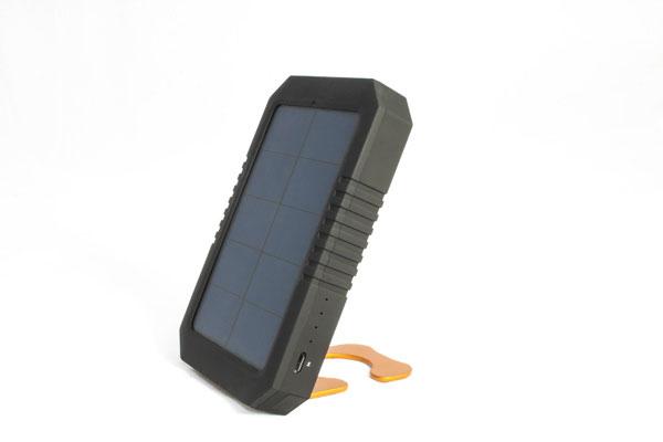 Incarcator solar Xtorm Magma AM116 [0]