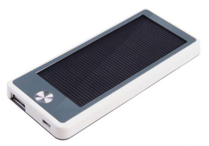 Incarcator solar Xtorm Platinum Mini 2 AM119 [0]