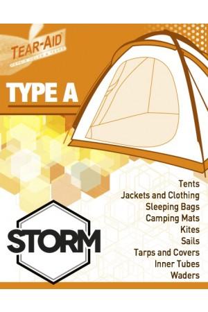 Kit de reparatii Storm A [0]