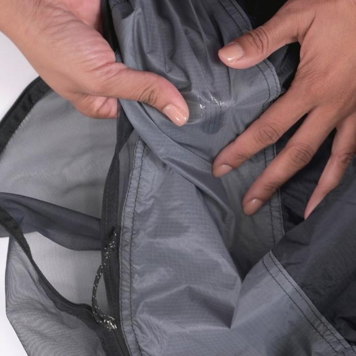Kit reparatii echipament camping Gear Aid Seam Grip 7g 105926 [5]