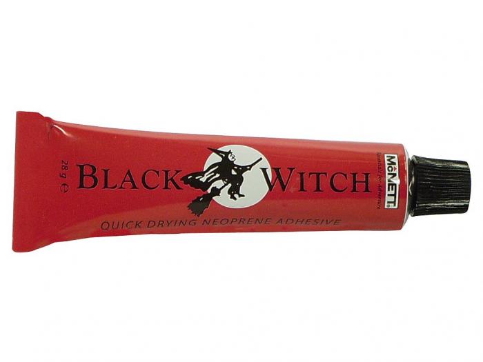 Kit reparatii Gear Aid Black Witch 28ml 14324 [0]