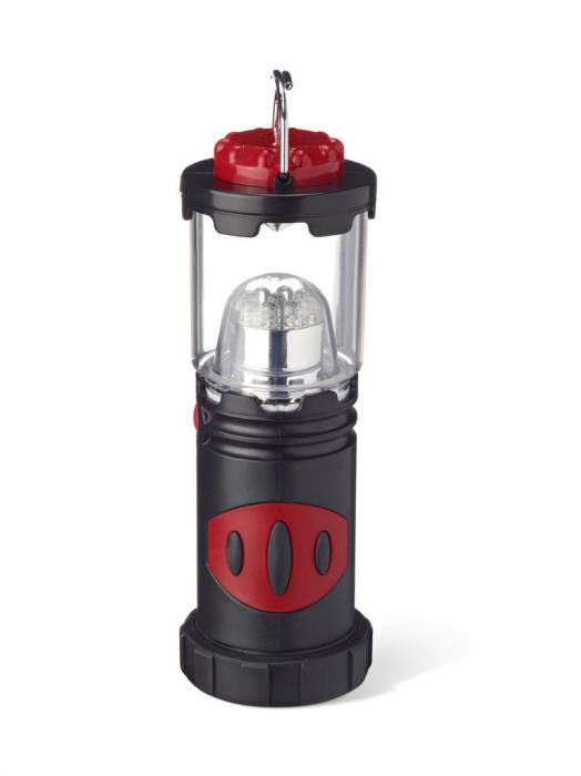Lampa camping Primus Pocket [0]