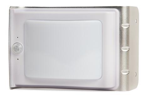 Lampa exterioara Xtorm Sense AG102 [2]