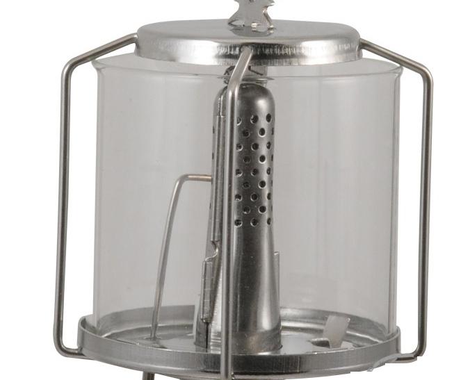 Lampa GoSystem Explorer Lite [3]