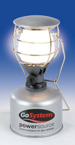 Lampa GoSystem gaz Treklite [2]