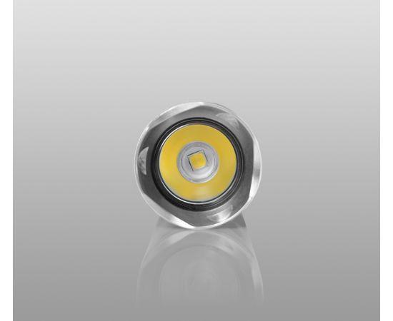Lanterna Armytek Partner C4 Pro XHP35 White 1722 [3]