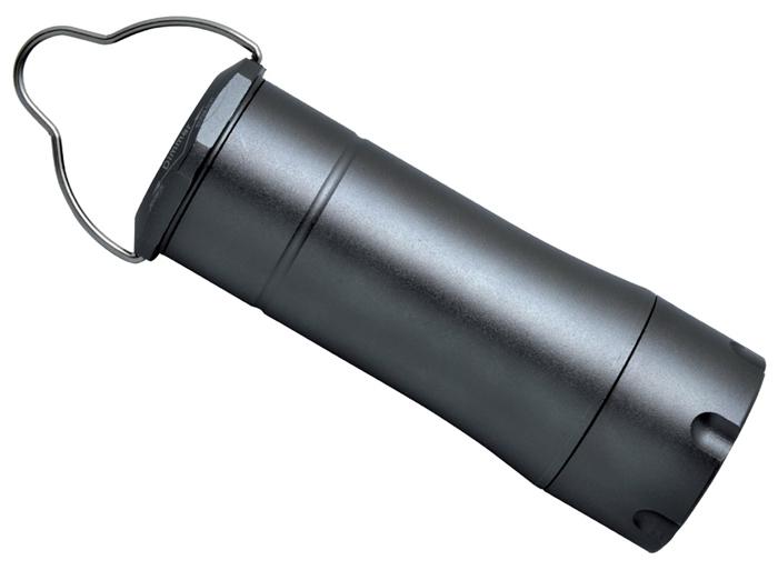 Lanterna Baladeo Roc 3W Plr425 [2]