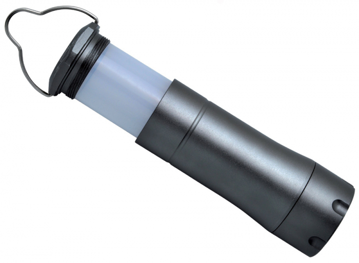 Lanterna Baladeo Roc 3W Plr425 [4]