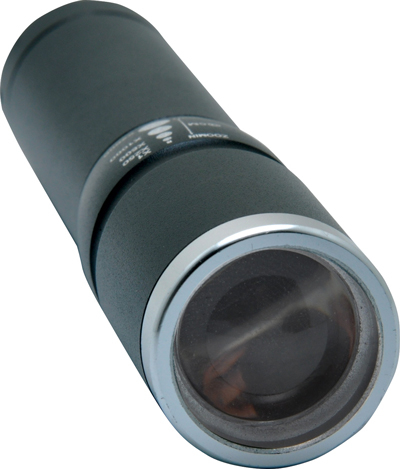 Lanterna Baladeo Torche 1W Plr427 [1]
