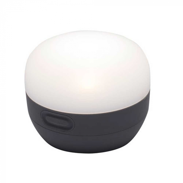 Lanterna Black Diamond Moji [1]