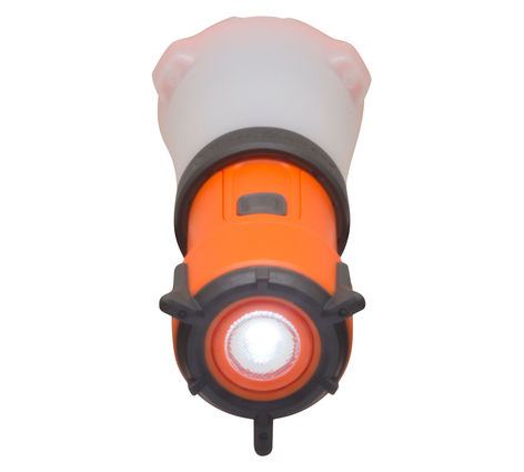 Lanterna Black Diamond Orbit [4]