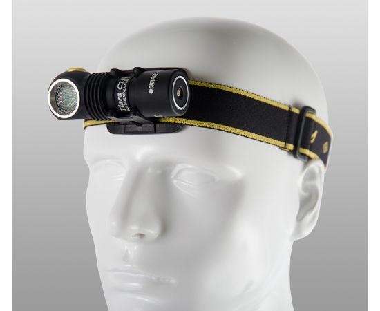 Lanterna/Frontala Armytek Tiara C1 1050 lm [1]