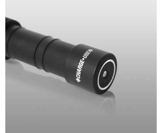 Lanterna/Frontala Armytek Wizard Pro Magnet USB XHP50 White 1807 [5]