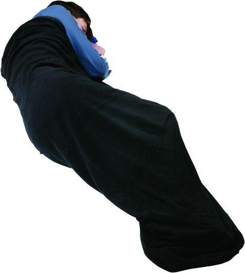 Lenjerie sac de dormit Trekmates Microfleece [0]