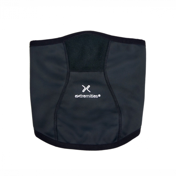 Masca fata Extremities Guide GORE-TEX® [0]