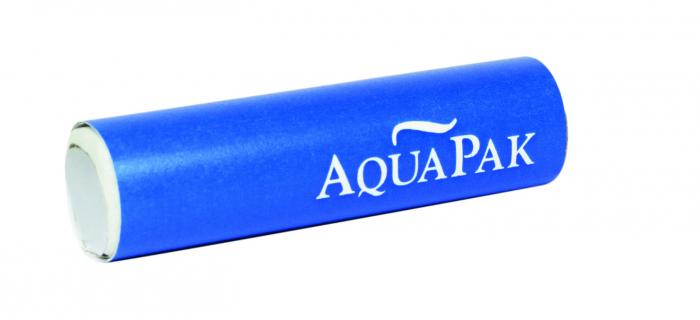 Mastic solid Epoxy Gear Aid Aquapak 57g 37150 [0]